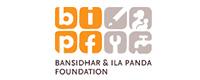 bipf logo