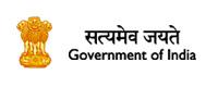 India Government Logo