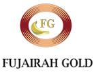 Fujairah Gold Logo