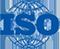 NTSPL iso 9001-2015