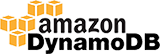 Amazon Dynamo DB logo