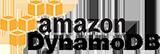 Amazon Dynamo DB logo