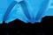 Dot Net MVC logo