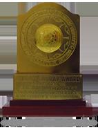 Bharat Gaurav Award 2011
