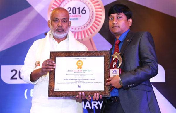 24MRC Leaders Award 2016