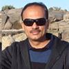 Mr. Chetan Trivedi
