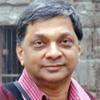 Mr. Shashanka Pattnaik