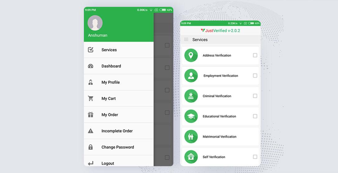 jv-app-portfolio-details-1