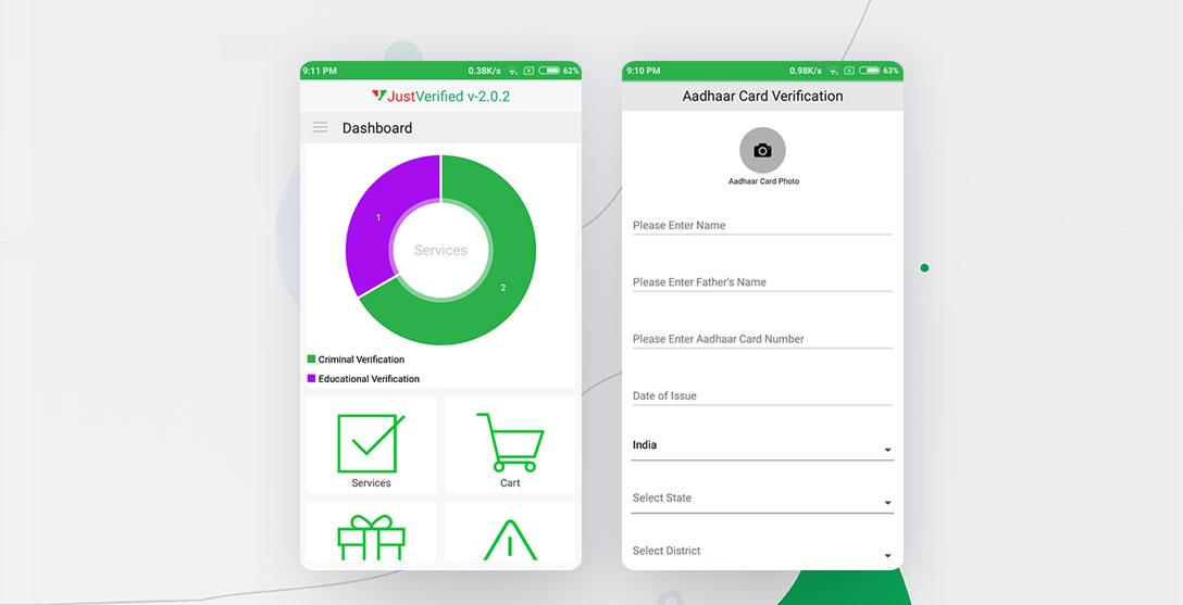 jv-app-portfolio-details-2