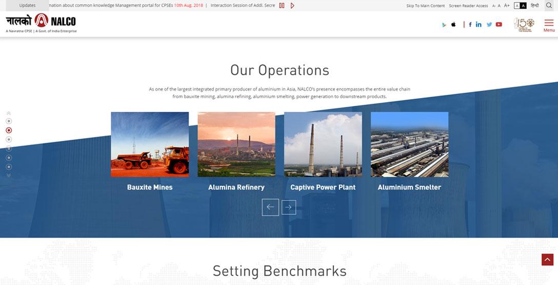nalco-portfolio-details-2