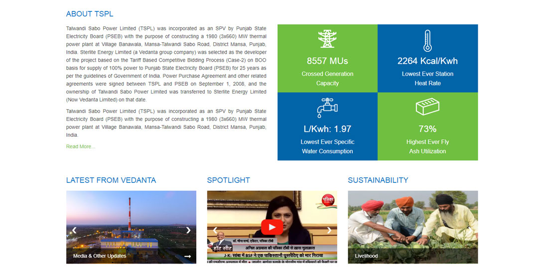 tspl-portfolio-details-2