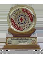 Rashtriya Udyog Ratna Award 2010