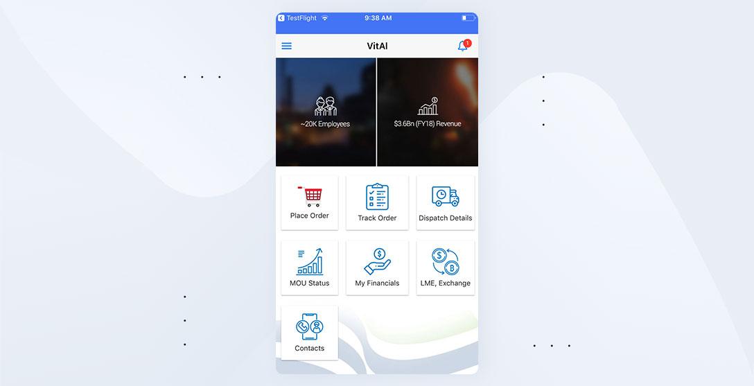 vital-app-portfolio-details-2