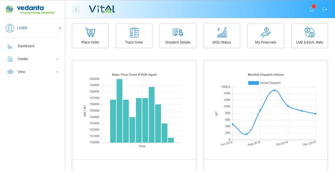 vital-portfolio-details-2