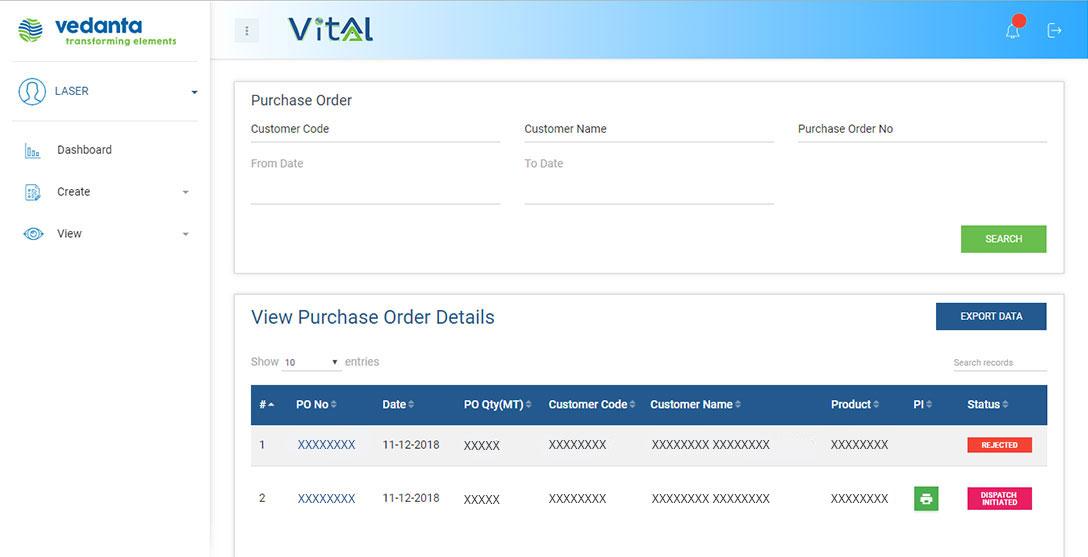 vital-portfolio-details-3