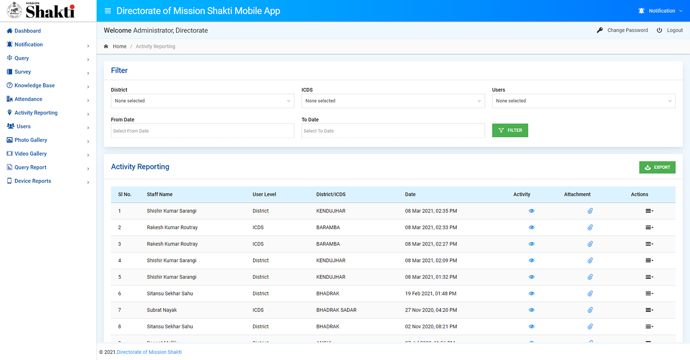 mission-shakti-app-2