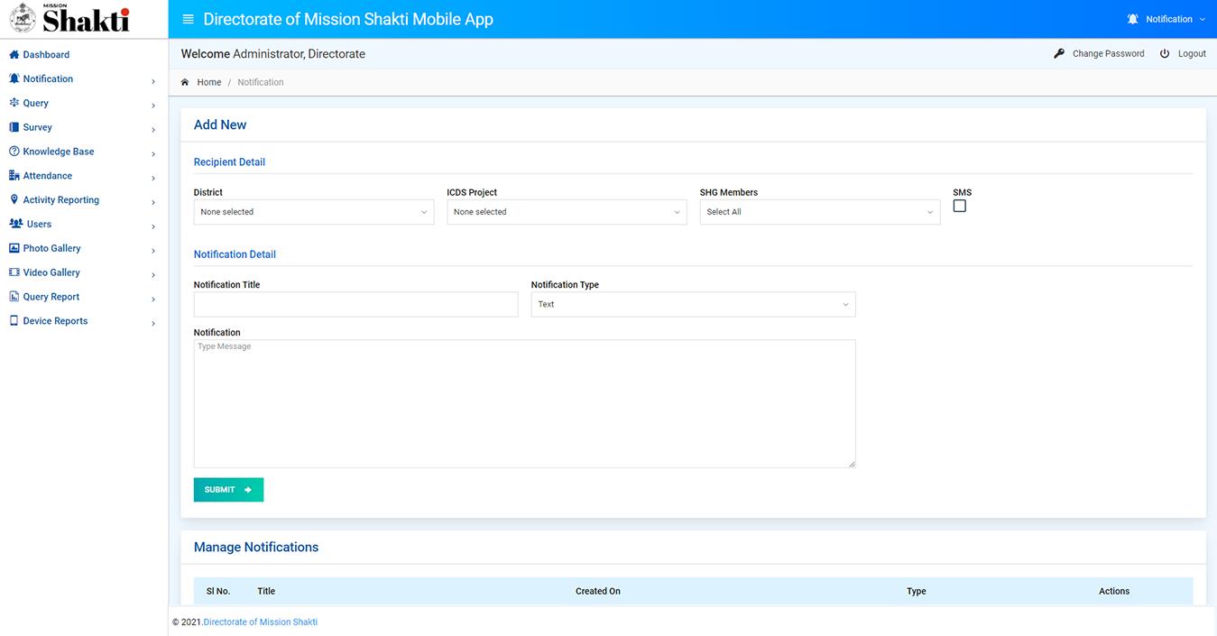 mission-shakti-app-3